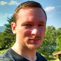 Jonathan Alan_Kent