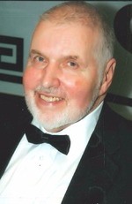 Jonathan W. Parsons