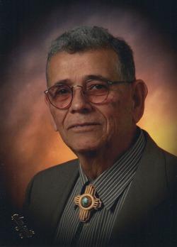 José_Villa