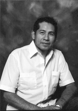 Jose G._Miranda