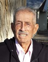 Jose Carlos_Arias
