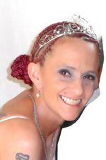Joselyn Sarah Cardinale