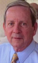Joseph A. Barnes