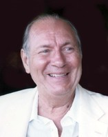 Joseph A._Della-Giustina, Sr.