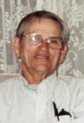 Joseph_Fager Sr.