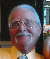 Joseph A._Ruda, Sr.