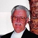 Joseph A. Walker, Jr. (1934 - 2018)