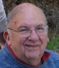 Joseph A._Zott, Sr.