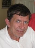 Joseph Adamik