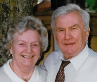 Joseph and Phyllis_Nuttal