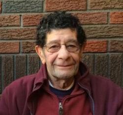 Joseph B._Cilino