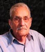 Joseph B. Del Viscio (1927 - 2018)