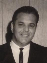 Joseph_Bondi, Sr.