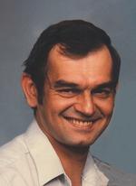 Joseph C. Bertovich, Sr. (1951 - 2018)