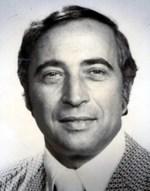 Joseph Dolfi