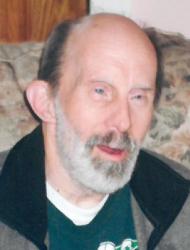 Joseph E._Baker