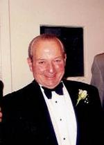 Joseph F. Gallace