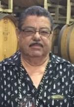 Joseph Florez (1943 - 2018)