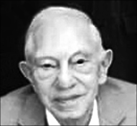 Joseph G._Bonanno