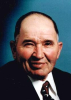Joseph G. Novak (1932 - 2016)