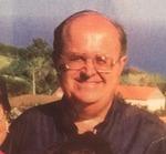 Joseph Goncalves Rosa