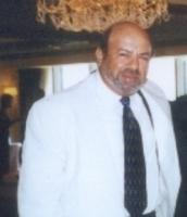 Joseph H._Sasen