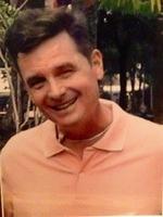 JOSEPH HAROLD LA SCOLA (1965 - 2015)