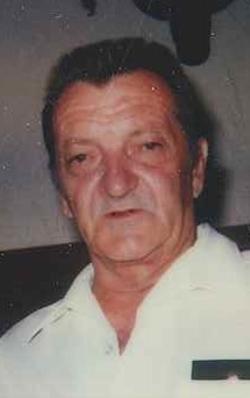 Joseph I._Hughes, Sr.