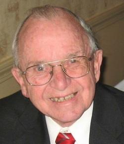 Joseph J._Curry