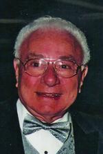 Joseph J. D'Agostino Sr.