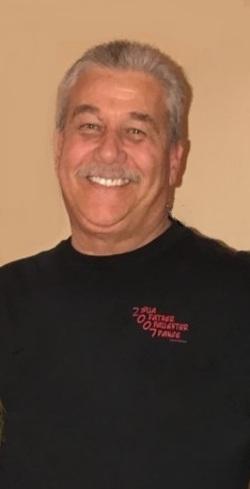 Joseph J._Jablonski Jr.