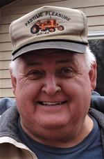 Joseph J. Kubes (1939 - 2018)
