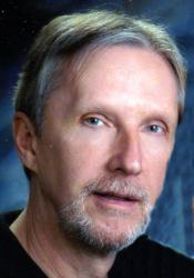 Joseph J._Malcovsky