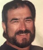Joseph John Seklecki, Jr. (1942 - 2018)
