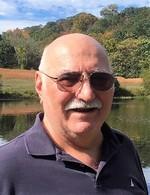 Joseph Klanko