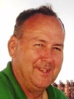 Joseph L. Murry (1953 - 2018)
