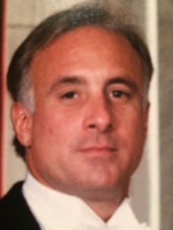 Joseph Lee_Boland III