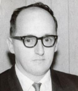 Joseph M._Cavanaugh