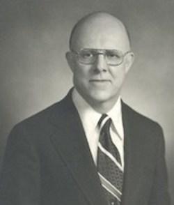 Joseph M._Corcoran MD