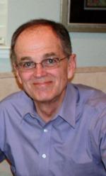 Joseph Michael Hazlewood