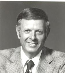 Joseph N._Neel III