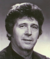 Joseph P._Gilman, Sr.