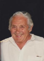 Joseph_Piemonte
