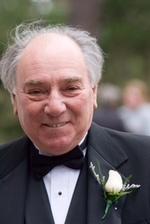 Joseph Puccinelli (1938 - 2018)