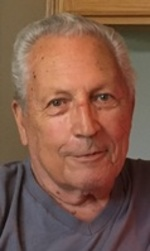 Joseph R. Malek, Sr. (1938 - 2018)