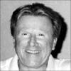 Joseph Richard Curran (1936 - 2017)