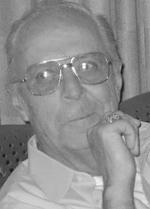 Joseph S. 'Pollack' Rybus (1942 - 2018)