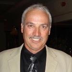 Joseph Spinola (1960 - 2018)