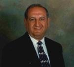 Joseph T. Bruno