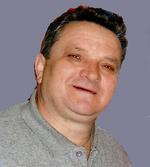 Joseph T. Lesniak (1946 - 2017)